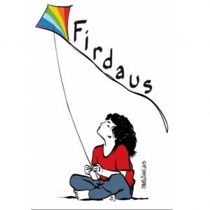 Associazione Firdaus
