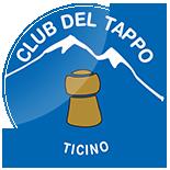 Club del Tappo